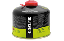 Edelrid Outdoor Gas 230 g